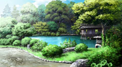 bg_garden.jpg