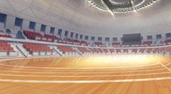 bg_stadium.jpg