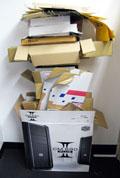 cardboard_box.jpg
