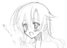 hotaru_rough.jpg