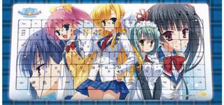 nw_keyboard_A_annai.jpg